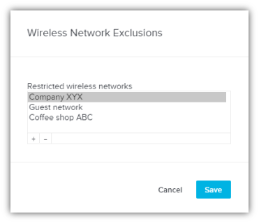 Wireless_network_exclusions_6.5.2.png